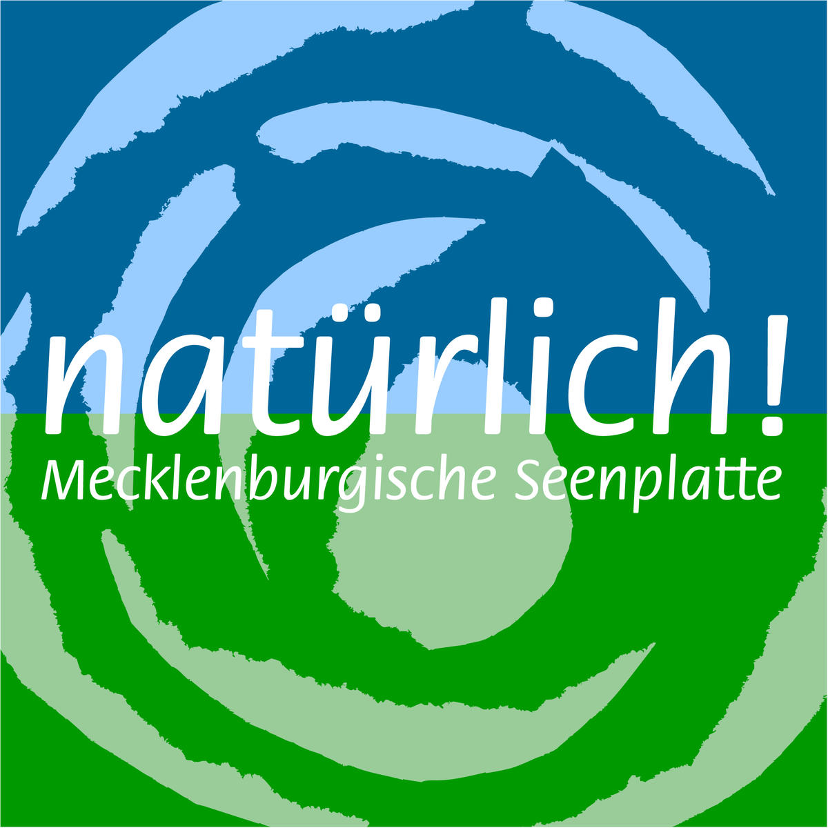 Mecklenburgische Seenplatte Karte Pdf.Downloads Regionaler Planungsverband Mecklenburgische Seenpl